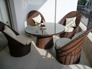 2 bedroom Apartment with Dishwasher in Tala - Tala vacation rentals