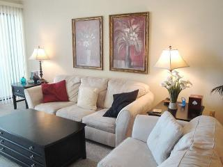 Beautiful 2 bedroom / 2 bath condo - Gulfport vacation rentals