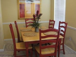Beautiful 3 bedroom / 2 bath condo on second floor. - Gulfport vacation rentals