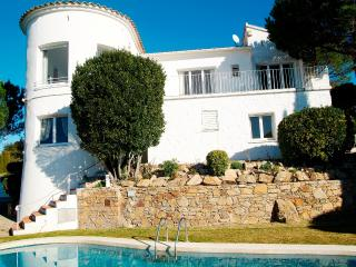 4 bedroom Villa with Internet Access in Begur - Begur vacation rentals