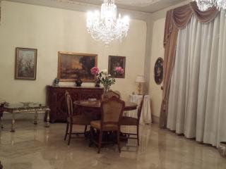 Appartamento centro di Marsala - Marsala vacation rentals