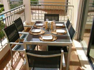 Ocean view villas and apts - Lagos vacation rentals