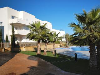 2 bedroom Apartment with Internet Access in Cala d'Or - Cala d'Or vacation rentals