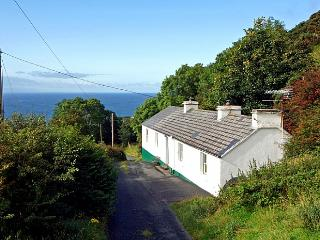 Nice 1 bedroom Cottage in Killybegs - Killybegs vacation rentals