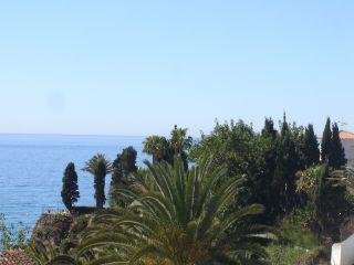 Edf. Bahia 23 - Nerja vacation rentals