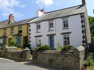 Charming 3 bedroom House in Saint Davids - Saint Davids vacation rentals