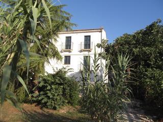 Casa Paccucci - Sulmona vacation rentals