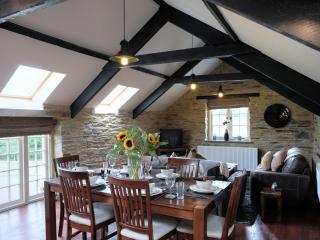 The Old Shippon, Nr Tavistock,  Dartmoor - Tavistock vacation rentals