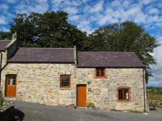 Perfect Barn with Internet Access and Television - Llandegla vacation rentals