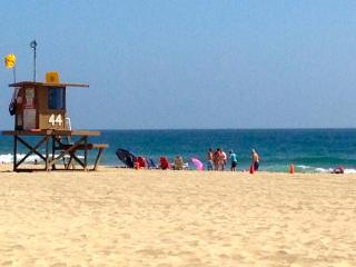Best in Balboa from $235 / Ngt- 200 Yds to beach - - Newport Beach vacation rentals