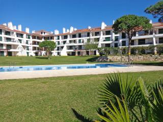 B14 Vila Sol - Vilamoura vacation rentals
