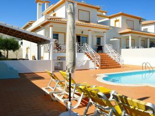 Casa Luis - Albufeira vacation rentals