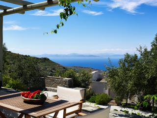Honeymoon Suites - Kea vacation rentals