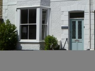 Convenient 3 bedroom Padstow House with Internet Access - Padstow vacation rentals