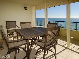 Perdido Quay 601~ Great Location with Peace and Quiet~Bender Vacation Rentals - Orange Beach vacation rentals