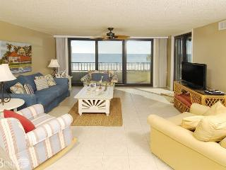 Perdido Quay 203 ~Enjoy the Quiet and less Crowded ~ Bender Vacation Rentals - Orange Beach vacation rentals