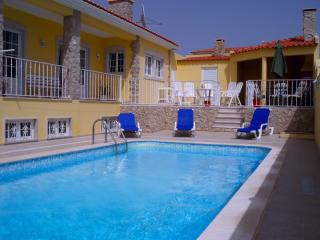 Casa Anne - Obidos vacation rentals