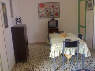 Casa vacanza con 2 grandi terrazzi 1800 metri mare - Castellammare del Golfo vacation rentals