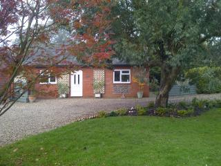 Lovely 1 bedroom Lingwood Cottage with Internet Access - Lingwood vacation rentals