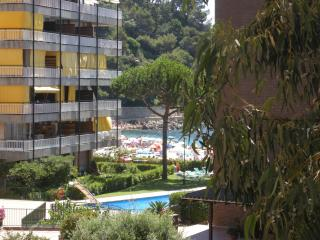 appartamento bergantin - Lloret de Mar vacation rentals