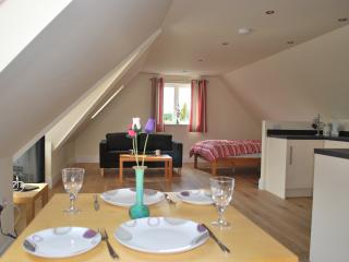 Beautiful Welford on Avon Studio rental with Internet Access - Welford on Avon vacation rentals