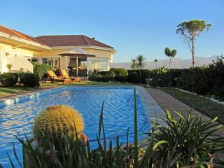 Vacation Rental in Somerset West