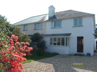 Rushay,New Road,Stoborough, Wareham, Dorset - Stoborough vacation rentals