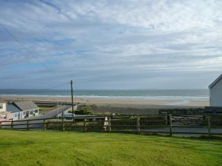 Swn y Don - Newgale vacation rentals