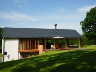 Bright 4 bedroom House in Bouillon - Bouillon vacation rentals