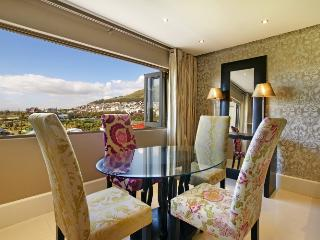 Green Park Views - Cape Town vacation rentals