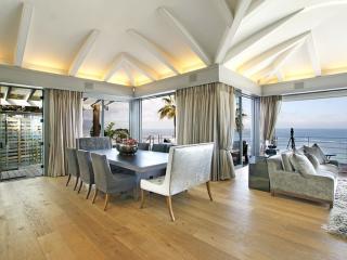 La Soledad - Cape Town vacation rentals