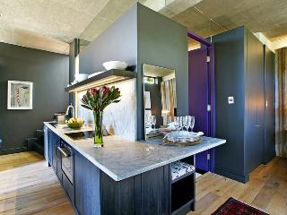 Chic Views - Cape Town vacation rentals