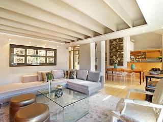 Palmkloof Penthouse - Cape Town vacation rentals