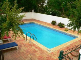 Quinta Mimosa - Loule vacation rentals