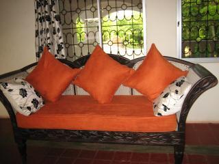4 bedroom House with Toaster in Ukunda - Ukunda vacation rentals