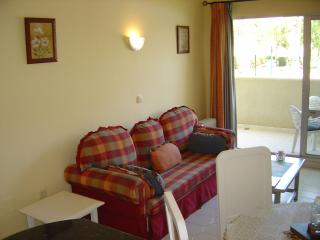 Comfortable 1 bedroom Condo in Benalmadena - Benalmadena vacation rentals