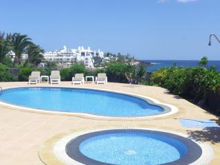 Playa Real 3303 - Playa Blanca vacation rentals