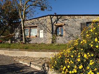 Villa Annamaria - Sant'Agata sui Due Golfi vacation rentals
