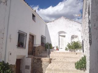 Casa El Volaero - Hornos vacation rentals