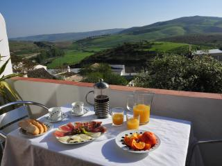 Romantic Condo with Internet Access and Wireless Internet - Alhama de Granada vacation rentals