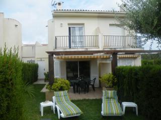 Vila Quatre Gates - L'Ametlla de Mar vacation rentals