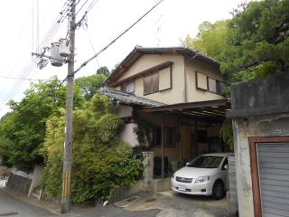 Utano House - Kyoto vacation rentals