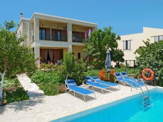 The Garden Villas - Gerani vacation rentals