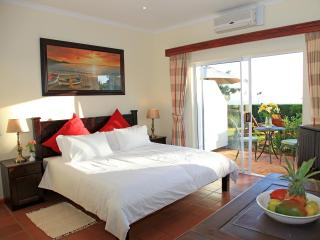 Somerset Sights B&B - Breathtaking Seaview - Somerset West vacation rentals