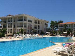 Four Seasons - Ilica vacation rentals