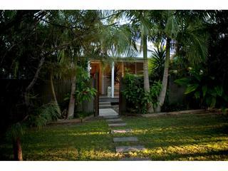 Accommodation at Byron Bay - Byron Bay vacation rentals