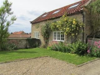 Charming House with Internet Access and Television - Ebberston vacation rentals