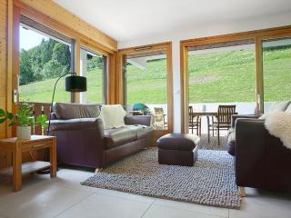 More Mountain 4* Petit Pleney, Hot Tub & Ski in - Morzine-Avoriaz vacation rentals