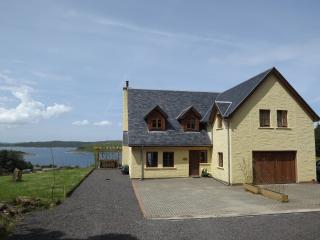 Perfect 3 bedroom Cottage in Craobh Haven - Craobh Haven vacation rentals