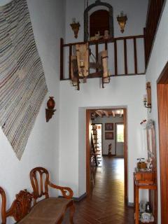 Casa Santa Barbara Beach, Sao Miguel Azores Portug - Ribeira Grande vacation rentals